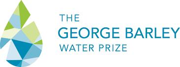 georgebarleywaterprize (002)