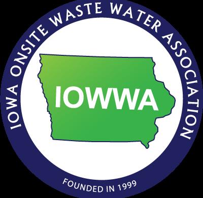 IOWWA Logo
