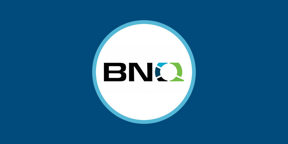 bnq-certification